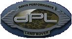 Davis Performance